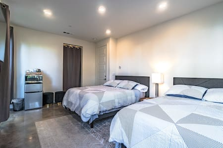 Private Entrance Master Suite, Irvine Spectrum,UCI