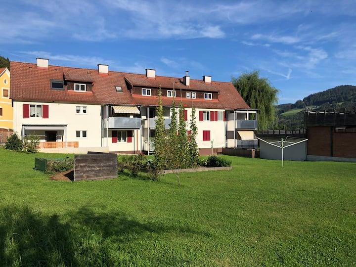 Haus Pastner am Teich  Apartment Roadstar