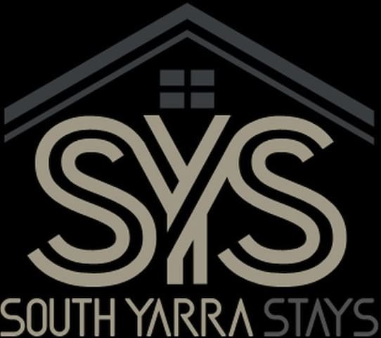 South Yarra Stays provide a range of accommodation located close to many  attractions including the Botanic Gardens, Yarra River, train & tram,  supermarkets, theatres, restaurants and cafes. You will be very close to the heart of South Yarra.
