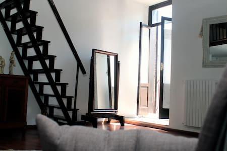 Celeste Guest House - Trani