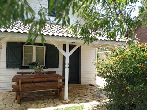 Holiday House for Rent