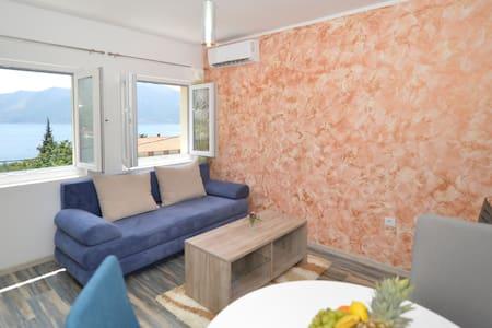 J & P Apartments Residence Orahovac - 2/3