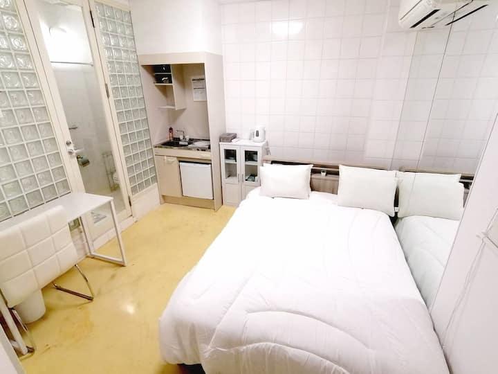 シンプルスタイル-Kobe Guest House-Special offer!