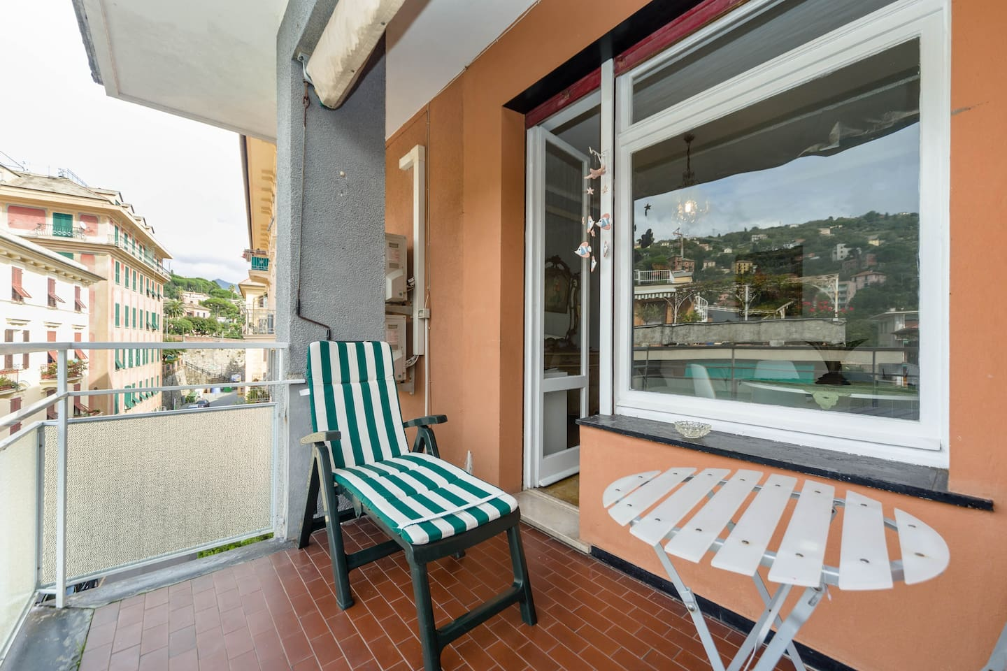 arco close to beach u0026 restaurants wifi apartments for rent