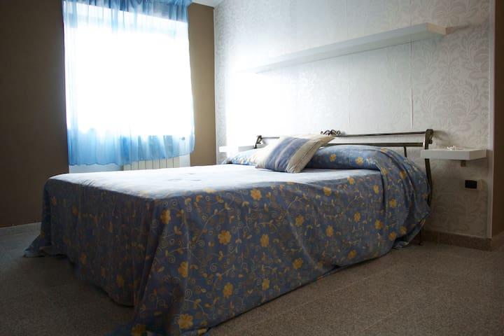 TORTORA - Roma - Apartamento