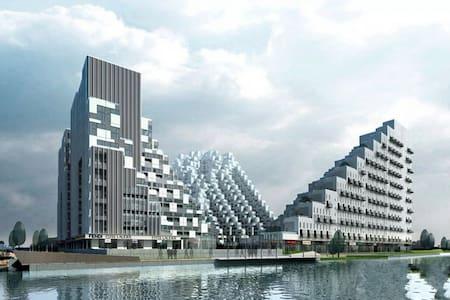 游站loft - Appartamento