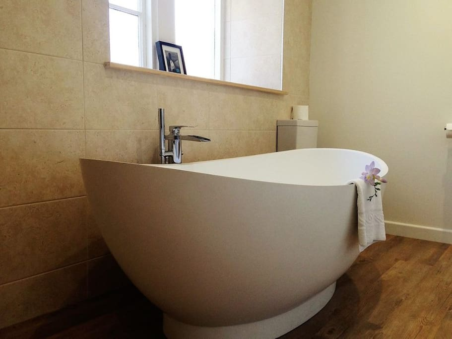 Rooms To Rent Salcombe