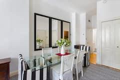 Bright+%26+Spacious+1+Bedroom+Apartment+in+Midtown%21