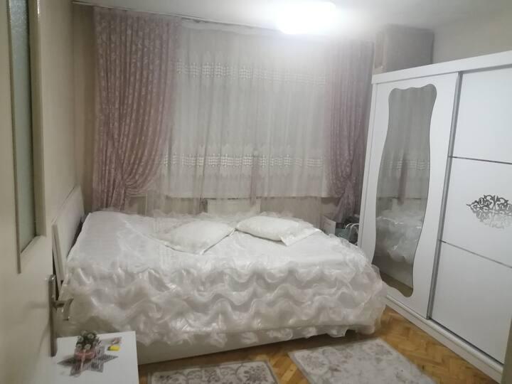 Eskişehir Türkiye in en gözde turislik şehridir
