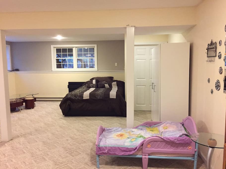 Comfortable Room In A Family Home Townhouses For Rent In Framingham Massachusetts United States