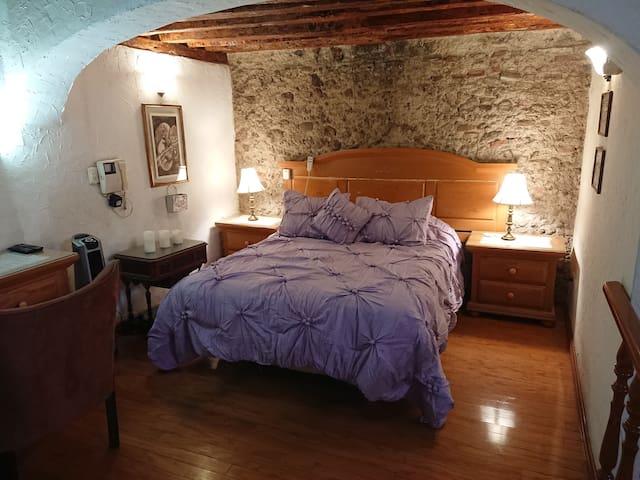 Loft Carmen