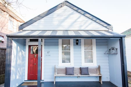 The Hidden Door Bowral Cottage - The❤️of Bowral