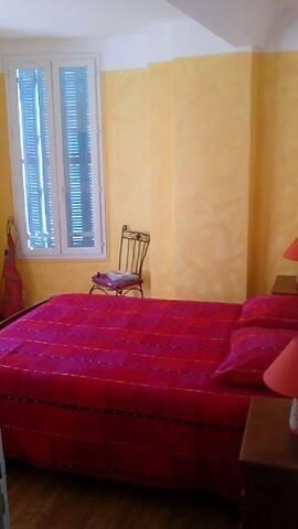 Maison d'hôtes guest house - Cuers - Casa