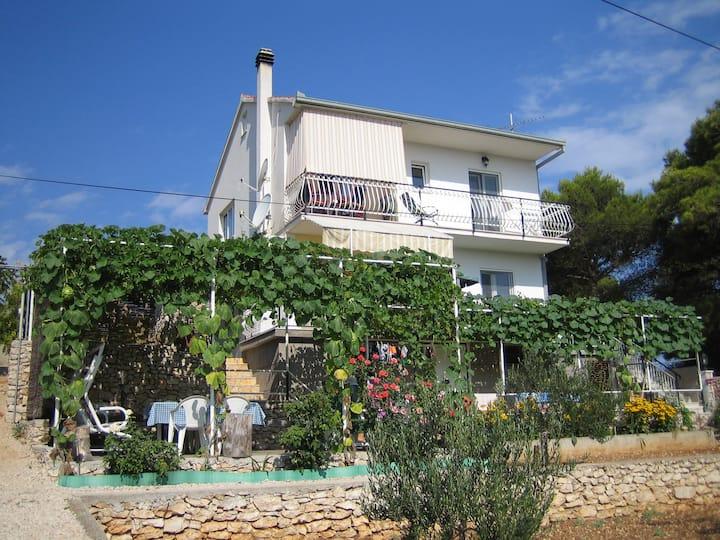 Apartments IVIS - Apartment 2