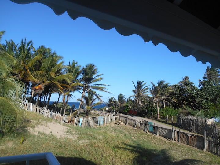 Studio Atlantik - Surl'Anse