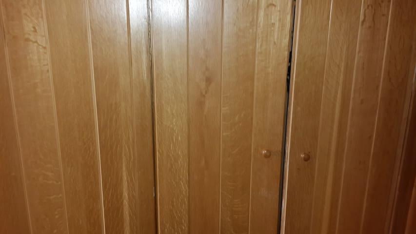 Room in Matn
