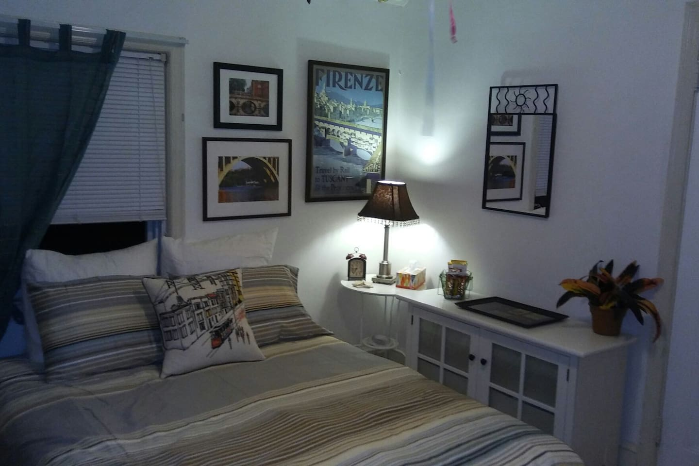 guest room with private bath parking u0026 metro houses for rent in
