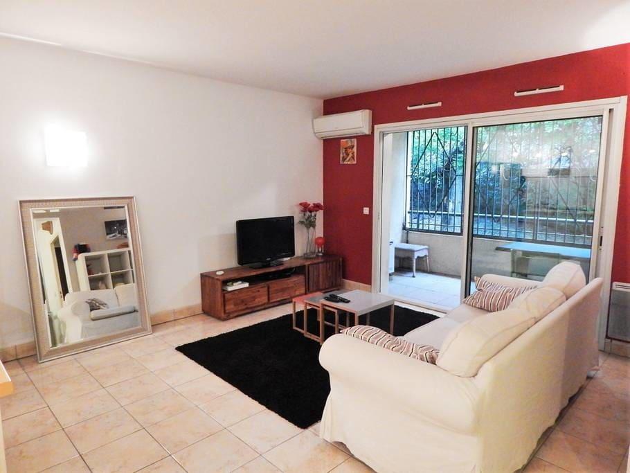 air rental amaryllis appartamenti in affitto a