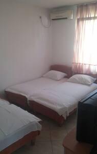 Apartment Andjela - Шушањ - Apartment