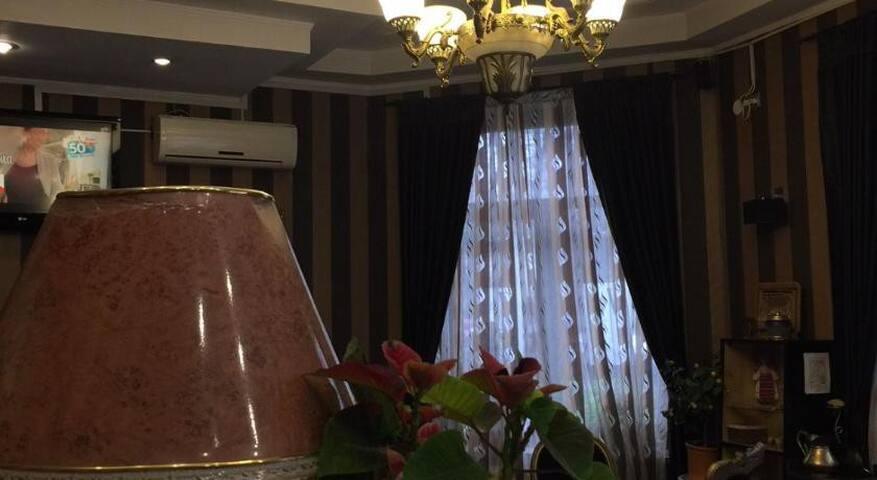 Zava Boutique Hotel Central