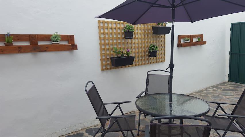 Casa da Aldeia - Monsaraz