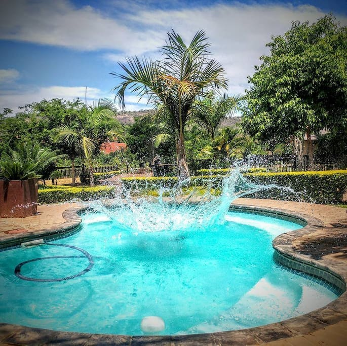 Tzaneen dating tips & advice