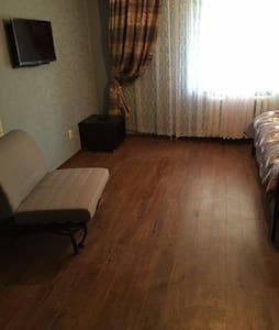Мини-гостиница квартирного типа. - Астана - Квартира