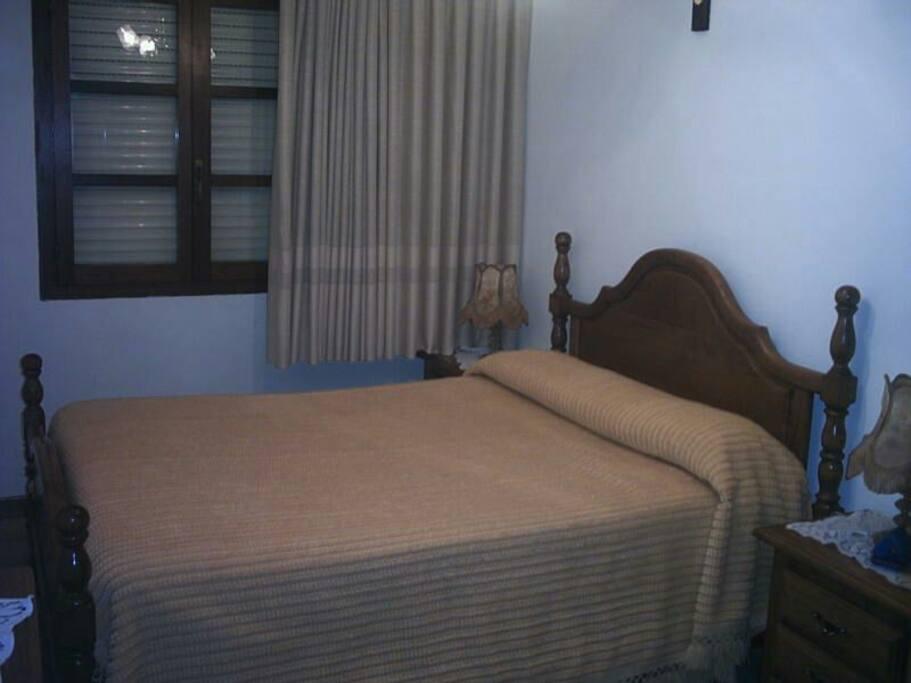 Piso en comillas apartamentos en alquiler en comillas for Pisos comillas madrid