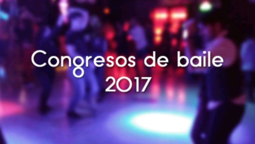 SB Cullera Salsa Festival 2017 (H3)