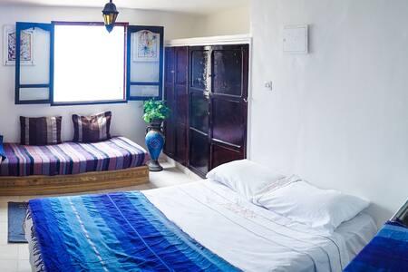 Ocean Surf House - Room 3 - House