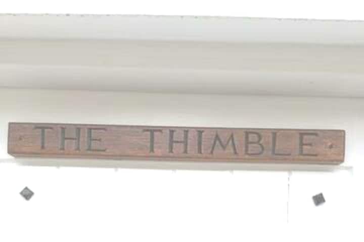 The Thimble