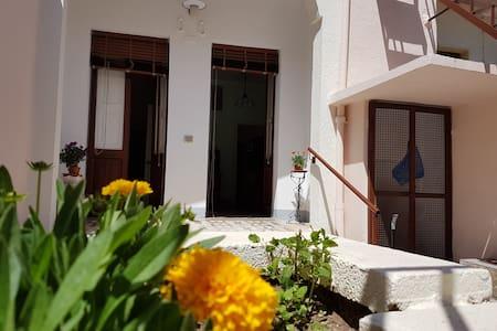 Casavacanze nel Salento a Specchia - Specchia - Ház