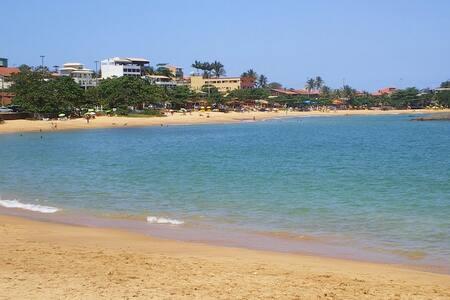 Casa - Praia Setiba, Guarapari ES