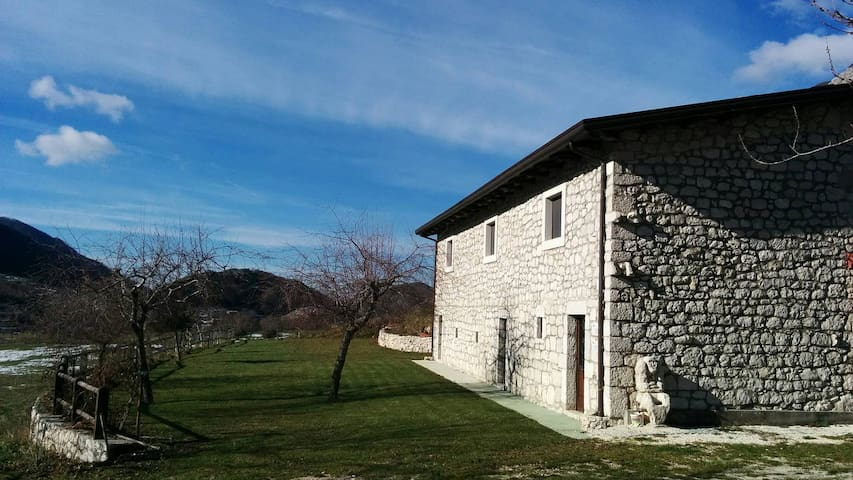 Country House San Biagio