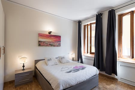 Ponte Vecchio Apartment - Firenze - Apartment