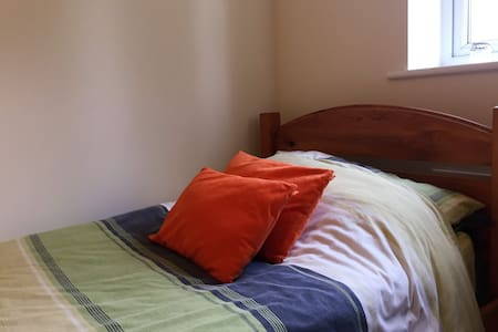 Hazel B&B Single Room - Eynsham
