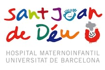Sant Joan de Deu Childrens Hospital