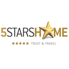 5StarsHome User Profile