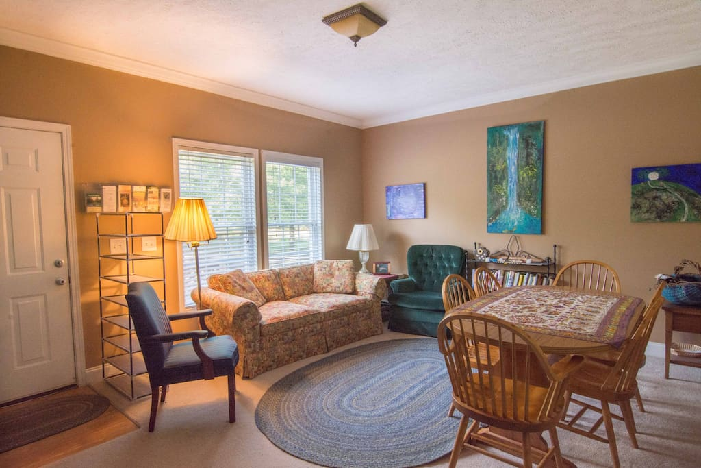 grove chat rooms Come look at our lovely new homes at the grove at craig ranch  chat now visit us request  covered patios and media rooms available.