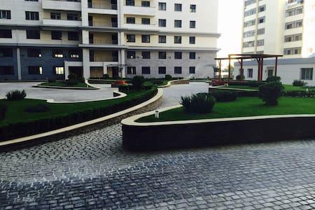 Kenan Apartment - Baku