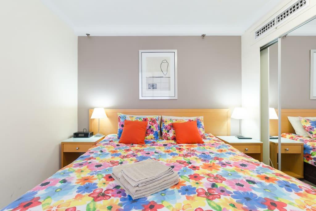 Brisbane CBD Appartment River View Apartments For Rent In Brisbane Queensl