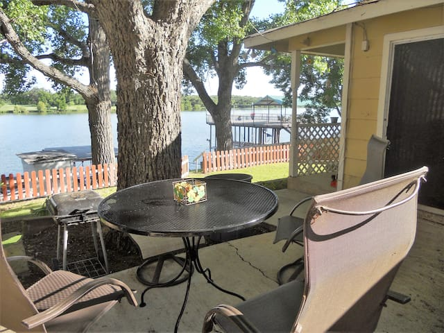 *WaterfrontHome*Private Dock**InstaworthySunsets**