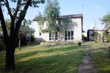 Помыслище - Minsk