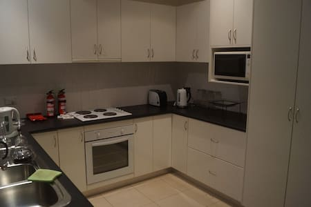 Stand alone 2 bedroom bungalow - Middle Dural - Bungalow