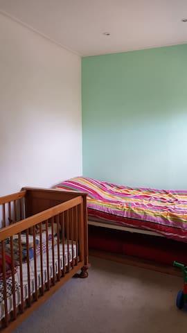 ห้องนอน2