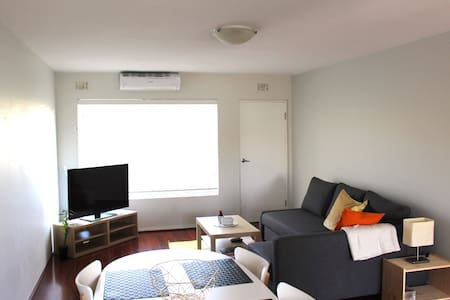 Everything you need on your Doorstep! - West Leederville - Appartamento