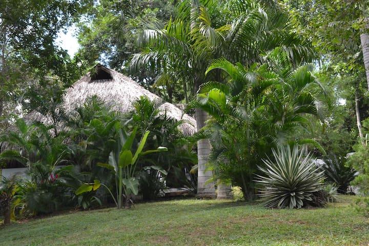 Casa veraneo Nilo, Cundinamarca