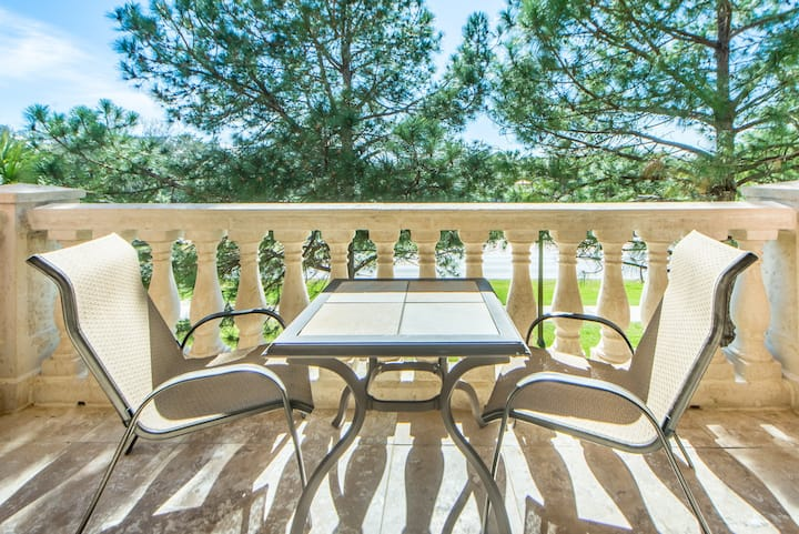 Heart of 30A-Walk 2 Rosemary-Updated☀️2X Sanitized☀️3BR Shot of Paradise