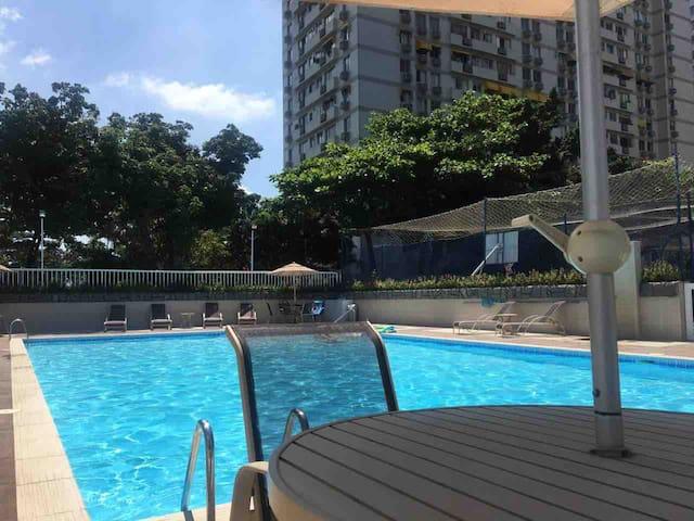 Barra da Tijuca - O melhor custo benefício