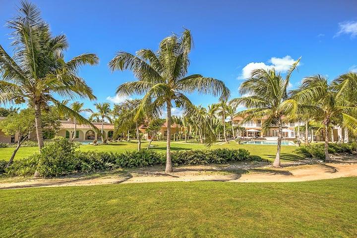 Arrecife Estate 24/25
